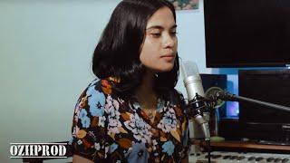 Download Lagu Rindu Ko & Tunggu Sa | Glen Sebastian ( Mashup by Delima ) mp3