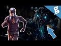 Flash : qui se cache sous Savitar ? (Théories)