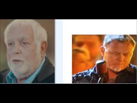 Metallica get apology from Grammy producer Ken Ehrlich on mic mishap...