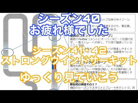 駆 グランプリ 超速 四 ツイッター ミニ