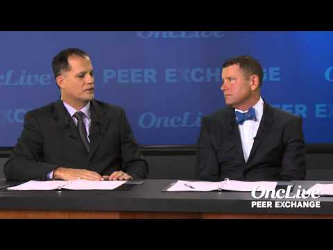 Surgery, Radiotherapy, and Neoadjuvant Chemotherapy for Advanced STS