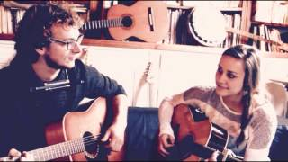 Suzanne et Jules - Desire (Ryan Adams Cover)