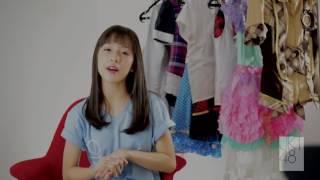 vuclip JKT48 Generation 5 Profile: Adhisty Zara