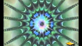PSYCHEDELIC VIDEO: Go Out of Body and Alter Your Mind!