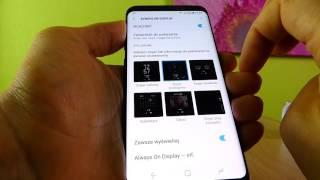 Recenzja Samsunga Galaxy S8 - test Tabletowo.pl