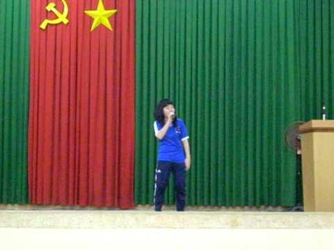 HOAI BAO BY PE BUN