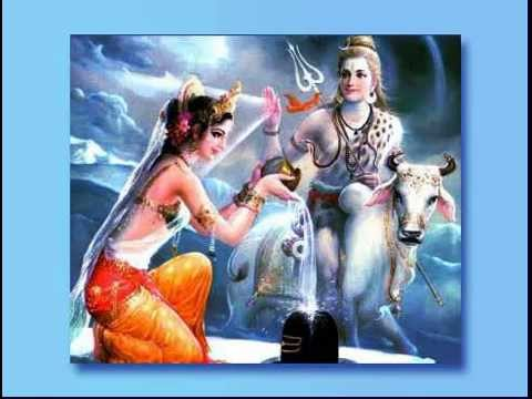 Swayamvara Parvathi Mantra 54 Chants by Krishna