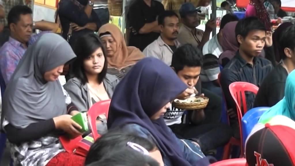 Mc Hiburan Bali Youtube