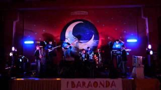 Sigla Guitar Boogie - I Baraonda