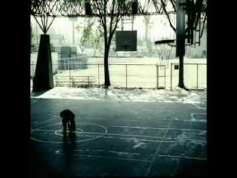 Twista Ft Faith Evans - Hope (2009) FREE MP3