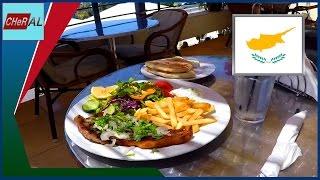 видео Какие экскурсии стоит посетить в Пафосе?
