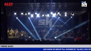 5 SK Group - PERIGI BARU KALI BARU
