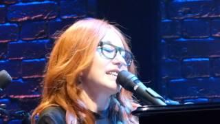 Tori Amos - Superstar/Halo, Request Show Sydney 20/11/14