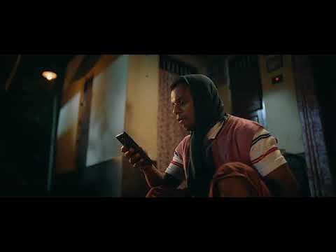 Kattappanayile Hrithik Roshan Whatsapp Status For Singles | Comedy | Vishnu Unnikrishnan | Dharmajan
