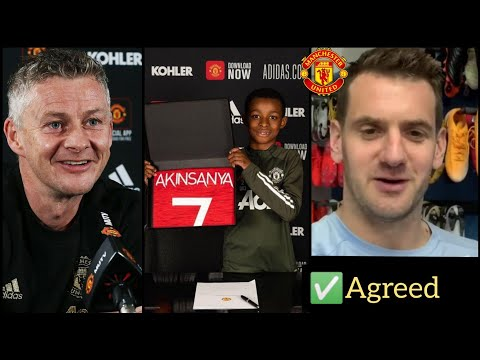 Man United signs my cousin, Tom Heaton verbally agrees to jo