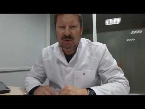 Мужа от цирроза спас препарат.. гепатопротекторное средство- Огородников о кодировании от алкоголизм