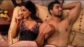 Lust stories hot All scenes Kiara Advani Radhika Apte