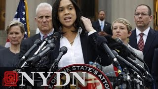 baltimore-police-officers-will-face-criminal-charges-for-freddie-gray-death-video
