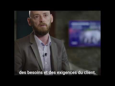 Social video edits for Proximus via Kanaal Z - Canal Z