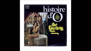 The Lovelets - Histoire d