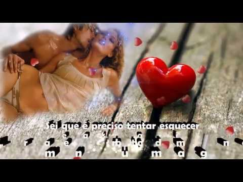 Amor Antigo – Amado Batista - Janisvaldo