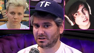 Gokanaru Gets This Totally Wrong In The Death Of H3H3