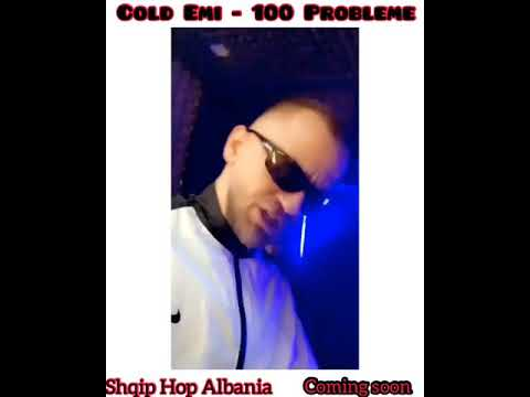 EMI - 100 Probleme