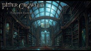 (Mysterious Symphonic Music) - Forgotten Esoterism -