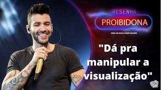 Os cachês de Gusttavo Lima e Wesley Safadão: Quanto custa pra estourar uma música? #Resenha