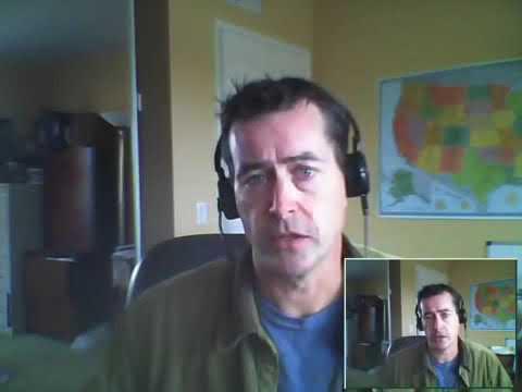 Resource Entity & Acquisitions, Inc. - Daniel Croke Testimonial (Califonia USA)