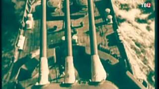 Адмирал Кузнецов... Дважды списанный на берег