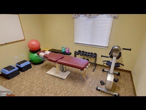 Therapeutic Solutions | Newport News, VA | Wellness & Rehabilitation