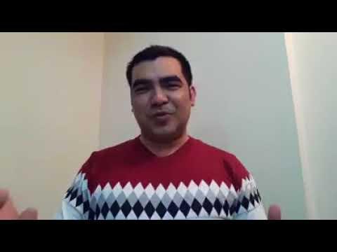 How to live happy life, Motivational & Inspirational Speech in Nepali by Raju Khadka