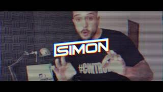 Retro Zouk & Kizomba Live Mix #02 by DJ SIMON [2016]