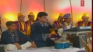 Download ▶ Zahid Nazan   Chadta Sooraj Dheere Dheere    YouTube MP3 song and Music Video