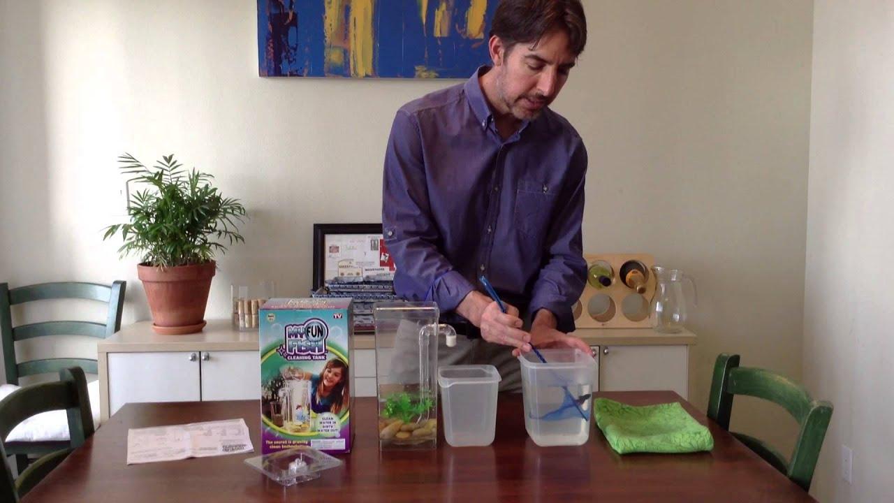 How to add your fish to the my fun fish tank youtube for Fun fish tank