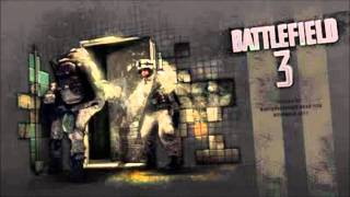 BattleField 3 Theme song (musique de battlefield)