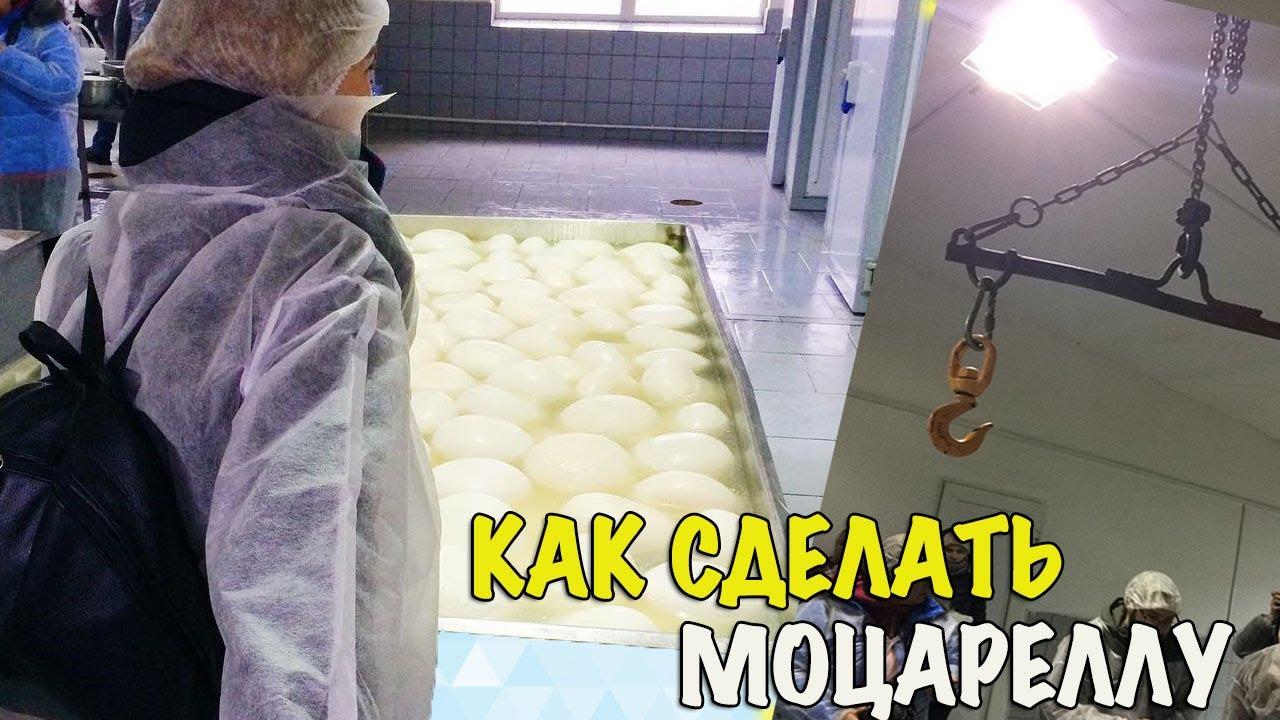 Стиральный порошок Persil Колор 9 кг куплен в интернет магазине .