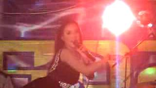 Video Lilis Darawangi - Berondong Tua download MP3, 3GP, MP4, WEBM, AVI, FLV Oktober 2017