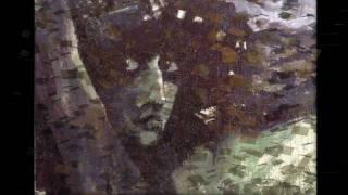 Пикник - Фиолетово-чёрный(Михаил Врубель под Музыку Пикник., 2011-08-29T07:59:11.000Z)