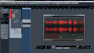 Cubase 7.5 - New Features Tutorials - New Effects