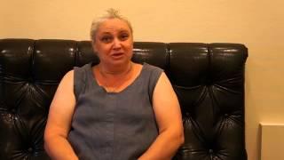 Няня гувернантка(, 2014-07-28T10:26:49.000Z)