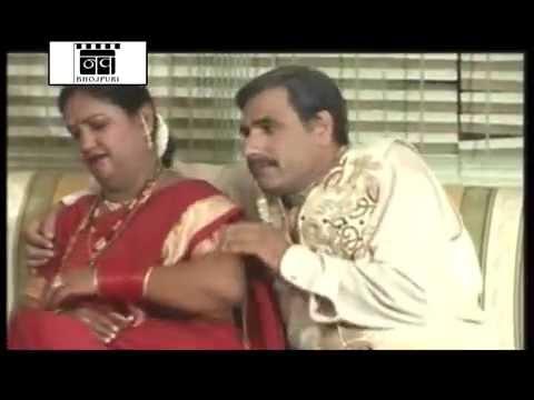 Mera Sasura Bada Paisewala   Latest Hindi Song