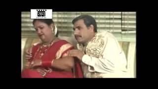 Mera Sasura Bada Paisewala | Latest Hindi Song