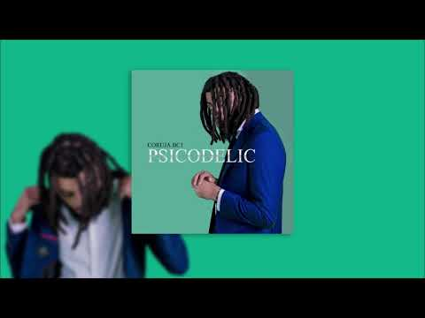 04.Coruja BC1 - Gu$tavo$ (Feat. Djonga)