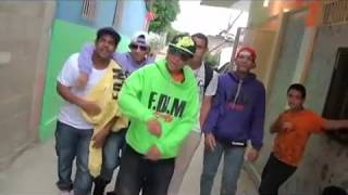 F.D.M. Family - Street Brothers (VÍDEO OFICIAL)