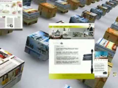 """Ecommerce Solutions"" Kansas City 64101"