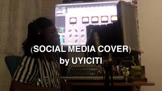 2 32 MB] Download Lagu AG Silimi ft Influence Akaba Social