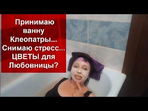 Снимаю любовницу на видео — pic 5