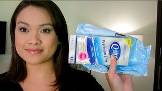 Best Beauty Basic Staples: Drugstore Update 6.14 Thumbnail
